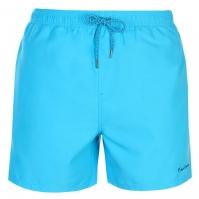Pantaloni scurti inot Pierre Cardin Multi Coloured pentru Barbati