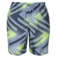 Pantaloni scurti inot Nike Tidal pentru Barbati