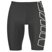 Pantaloni scurti inot Nike Logo pentru Barbati