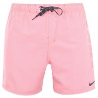 Pantaloni scurti inot Nike Rift Vital pentru Barbati