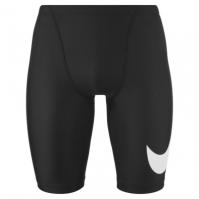 Pantaloni scurti inot Nike Swoosh pentru Barbati