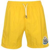 Pantaloni scurti inot NUFC Newcastle United pentru Barbati