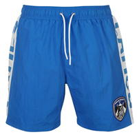 Pantaloni scurti inot Team Oldham Athletic pentru Barbati