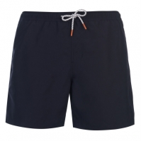 Pantaloni scurti inot SoulCal Deluxe Wet Reveal