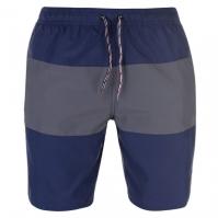 Pantaloni scurti inot Speedo Panel pentru Barbati