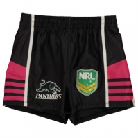 Pantaloni scurti ISC Penrith Panthers Rugby
