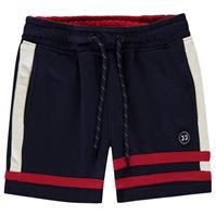 Pantaloni scurti Jack and Jones cu dungi pentru copii
