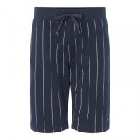 Mergi la Pantaloni scurti Jack and Jones Original Pinstripe