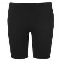 Pantaloni scurti JDY Ava Cycle pentru Femei