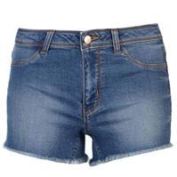 Pantaloni scurti JDY Harmony