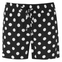 Pantaloni scurti JDY Star pentru Femei