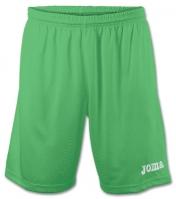 Pantaloni scurti Joma Paris verde