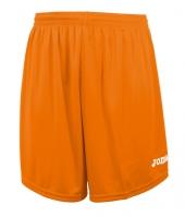 Pantaloni scurti Joma Real Orange
