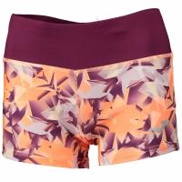 Pantaloni scurti Joma Short Tropical mov 900294650