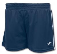 Pantaloni scurti Joma Terra bleumarin pentru Femei
