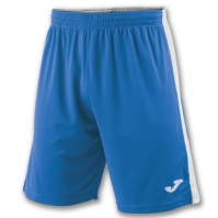 Joma Short Tokio II Royal-alb
