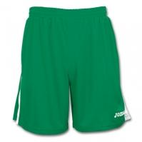 Pantaloni scurti Joma Tokio New verde-alb