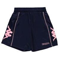 Pantaloni scurti Kappa Alba pentru baietei