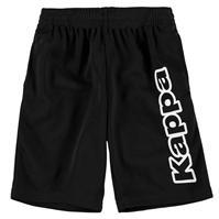 Pantaloni scurti Kappa Pantaloncini pentru baietei