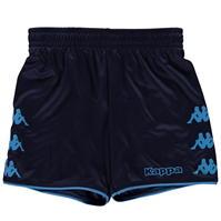 Pantaloni scurti Kappa Santos pentru copii
