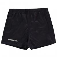 Pantaloni scurti KooGa Power pentru baietei