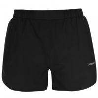Pantaloni scurti LA Gear Woven pentru Femei
