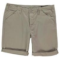 Pantaloni scurti Label Lab Chino pentru Barbati
