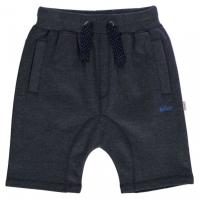 Pantaloni scurti Lee Cooper Drop Crotch pentru baietei
