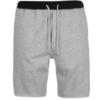 Pantaloni scurti Lee Cooper Sweat pentru Barbati
