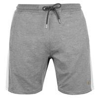 Pantaloni scurti Luke Sport Feeling