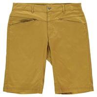 Pantaloni scurti Millet Sea Roc Long pentru Barbati