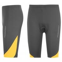 Pantaloni scurti Muddyfox Cycling Padded pentru Barbati