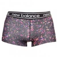 Pantaloni scurti New Balance Balance Accelerate