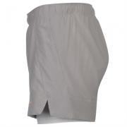 Pantaloni scurti Nike 2in1 Woven pentru Femei