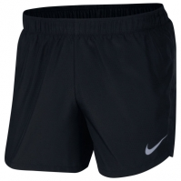 Pantaloni scurti Nike 4 Inch Dry pentru Barbati