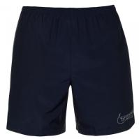 Pantaloni scurti Nike 7inch alergare pentru Barbati