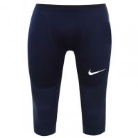 Pantaloni scurti Nike Adapt Performance