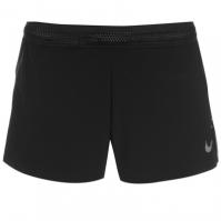 Pantaloni scurti Nike AeroSwift pentru Femei