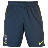 Pantaloni scurti Nike Brazil Squad pentru Barbati