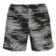 Pantaloni scurti Nike Challenge pentru Barbati