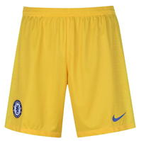 Pantaloni scurti Nike Chelsea Away 2018 2019