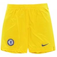 Pantaloni scurti Nike Chelsea Away 2018 2019 pentru copii