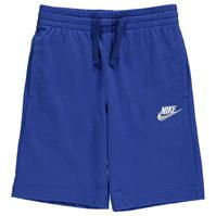 Pantaloni scurti Nike Club Jersey baietei