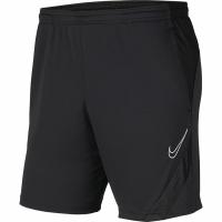 Pantaloni scurti Nike Dry Academy Short KP barbati gri BV6924 061