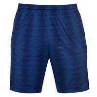 Pantaloni scurti Nike Dry Squad pentru Barbati