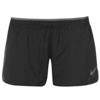 Pantaloni scurti Nike Elevate 3in pentru femei
