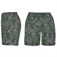Pantaloni scurti Nike Floral pentru Barbati