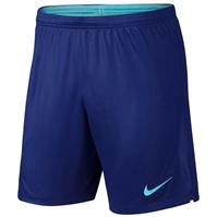 Pantaloni scurti Nike Holland Away 2018