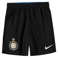 Pantaloni scurti Nike Inter Milan Acasa 2019 2020 pentru copii