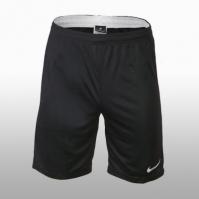 Sort fotbal Nike Dry Acdmy Short K 832508-010 Barbati